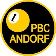 PBC Andorf