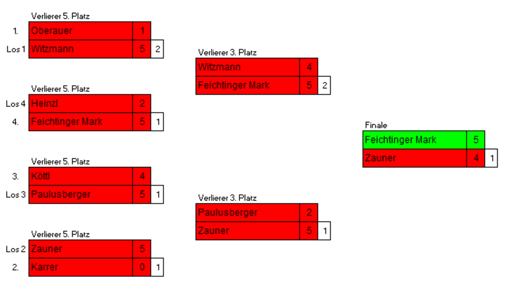 Finalraster 8-Ball